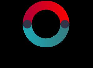 Founderlist logo