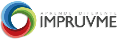 Impruvme logo
