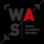 World Aluminium Systems Logo