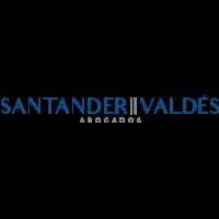 Santander Valdés