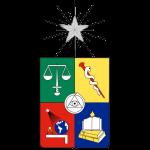 Universidad de Chile Logo
