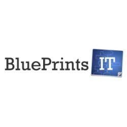 BlueprintsIT