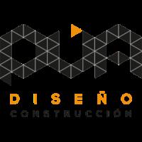 PUA Diseño y Construcción