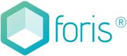 Foris logo