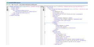 Semantikos: Concept search by Id Web Service test