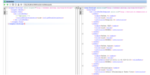 Semantikos: Refset Web Service test