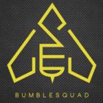 Bumblesquad by Soul Shim