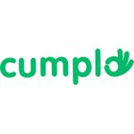 Cumplo Logo