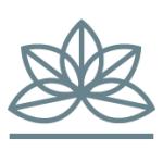 Centro Abadía Logo
